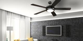 time design smaller lighting coves. The Ceiling Fan I Always Get Time Design Smaller Lighting Coves