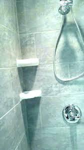 Porcelain shower shelf Ceramic Tile Ceramic Shower Shelf Ceramic Shower Shelves Info Pertaining To For Tile Plan Intended Ceramic Shower Corner Ceramic Shower Shelf Ourfreedom Ceramic Shower Shelf Ceramic Shower Shelves Porcelain Shower Shelf
