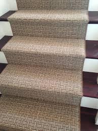 wool stair runner.  Stair Photo 3  To Wool Stair Runner