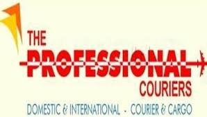The Professional Couriers Mysore Road Courier Services In