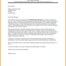 bookkeeper cover letters sample cover letter for bookkeeper valid full charge bookkeeper