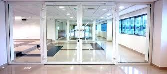replace door window pane replace window pane in old door removing x5 door panel replacing window