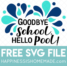 3,782,000+ free vector icons in svg, psd, png, eps format or as icon font. How To Upload Svg Files In Cricut Design Space Happiness Is Homemade