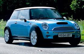 Image result for mini cooper