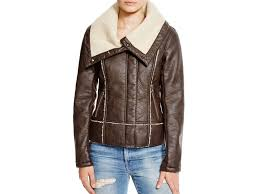 jcpenney womens faux leather jacket cairoamani com
