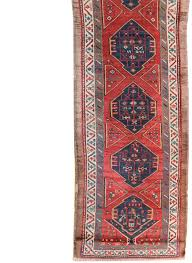 antique rug runners gallery antique nw persian runner hand woven in persia