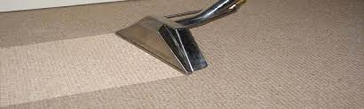 carpet cleaning. methods of carpet cleaning