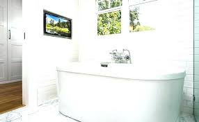 wall mount roman tub faucet bathtubs freestanding tub faucet wall mount wall mount bathroom faucet bathroom