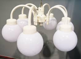 Zeltbeleuchtung Mieten Für Ihr Festzelt