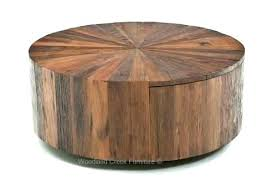 modern coffee tables for rustic modern coffee table round for tables ultra modern coffee modern coffee tables