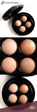 Best 25 Mac new collection ideas on Pinterest Too faced Too.