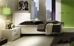 Camera Da Letto Grigio Bianco : Camera da letto moderna ecopelle matrimoniale armadio