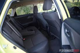 toyota corolla 2015 interior seats. 2015 toyota corolla ascent sportrear seats interior o