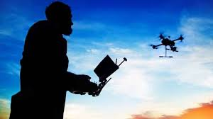 Holy Stone Drone Comparison Chart Best Holy Stone Quadcopter Top 4 Models On The Market Review