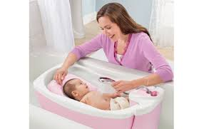bath sets summer lil luxuries whirlpool