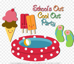 summer party clipart. Brilliant Summer Swimming Pool Party Free Content Clip Art  Summer Cliparts And Clipart A