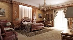 Master Bedroom Furniture Set Bedroom Simple Classic Luxury Master Bedroom Furniture Set Ideas