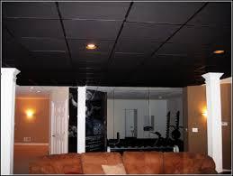 medium size of usg radar ceiling tiles 2x4 2x4 acoustical ceiling tiles home depot basement ceiling