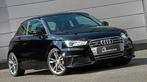 2018 audi diesel. brilliant diesel 2018 audi sq5 diesel to adopt 48v electric compressor from sq7 in audi diesel