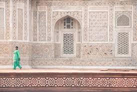 the taj enduring love a photo essay the wallflower wanderer delhi 139 l