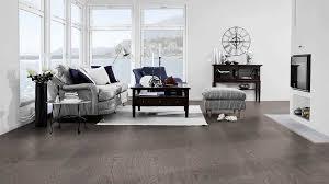 vinyl parquet marble floor maintenance specialists carpet cleaning singapore