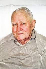 Clifford Middleton Obituary - Death Notice and Service Information