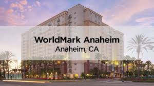 Image result for anaheim, worldmark resort