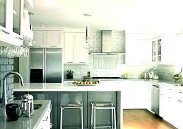 white kitchen cabinets with granite countertops black kitchen cabinets with granite white white kitchen cabinets with white kitchen cabinets with granite