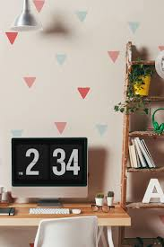 Small Picture 33 best Home Office Ideas images on Pinterest Wallpaper murals