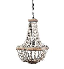 french country chandelier chandeliers affordable sense serendipity lighting lamp shades