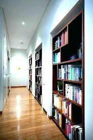 Wall niche lighting Stairwell Recessed Wall Niche Lighting Recessed Wall Niche Recessed Wall Niche Recessed Wall Shelves Built In Bookshelves Dianacooperclub Recessed Wall Niche Lighting Recessed Wall Niche Recessed Wall Niche