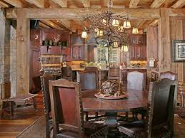 rustic dining room decorating ideas. Size 1280x960 Rustic Dining Room Decorating Ideas