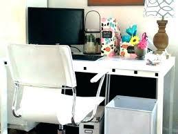cool office desk ideas. Interesting Desk Cool Home Office Desks Desk Ideas Unique Decorative  Accessories Excellent   With Cool Office Desk Ideas