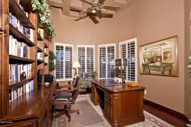 home office design ideas tuscan.  Office Home Office Design Ideas Tuscan Style Architect On R
