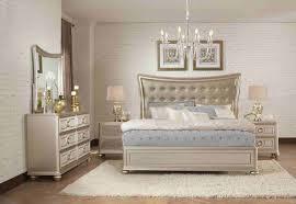 upholstered king bedroom sets. Greatest Highest Rated Rhdoublespeakshowcom Uncategorized Upholstered King  Bedroom Sets In Greatest . T