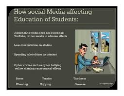 use of internet in education essays studymode internet in education essay pros of using paper