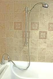 how to convert bathtub to shower convert tub faucet to shower convert tub faucet to shower beautiful to convert tub faucet to convert tub faucet to shower
