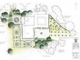 Small Picture James Aldridge Landscape and Garden Design