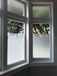 bathroom window privacy bathroom window designs delectable ideas front windows big gallery privacy stained glass bathroom window