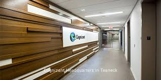 Cognizant New Jersey Cognizant Story Profile History Founder Founded Ceo It