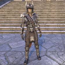 Online:Reach <b>Winter Style</b> - The Unofficial Elder Scrolls Pages (UESP)