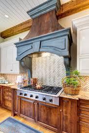 Kitchen Hood Designs Ideas Image Result For Faux Beam To Hide Range Vent Kitchen Vent