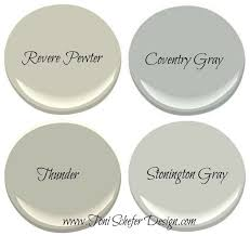 benjamin moore paint colors grayBest 25 Benjamin moore thunder ideas on Pinterest  Benjamin