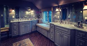 bathroom remodeling pittsburgh. Bathroom Remodeling Pittsburgh Pa For Modern Concept In Pennsylvania With Home N