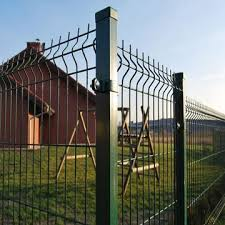 welded wire fence panels. Plain Fence China Vinyl Coated Welded Wire Fence Panels Mesh Fence Woven  Panels With