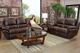 Very Living Room Furniture Excellent Ideas Mor Furniture Living Room Sets Extremely Creative