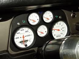 man a fre fj40 gauge panels man a fre fj40 gauge panels 2