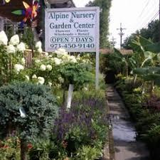 garden center nj. Photo Of Alpine Nursery \u0026 Garden Center - Belleville, NJ, United States Nj
