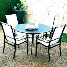 round patio table and chairs small patio table and chairs small round patio table side tables round patio table