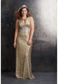 Elegante Abendkleider kaufen online